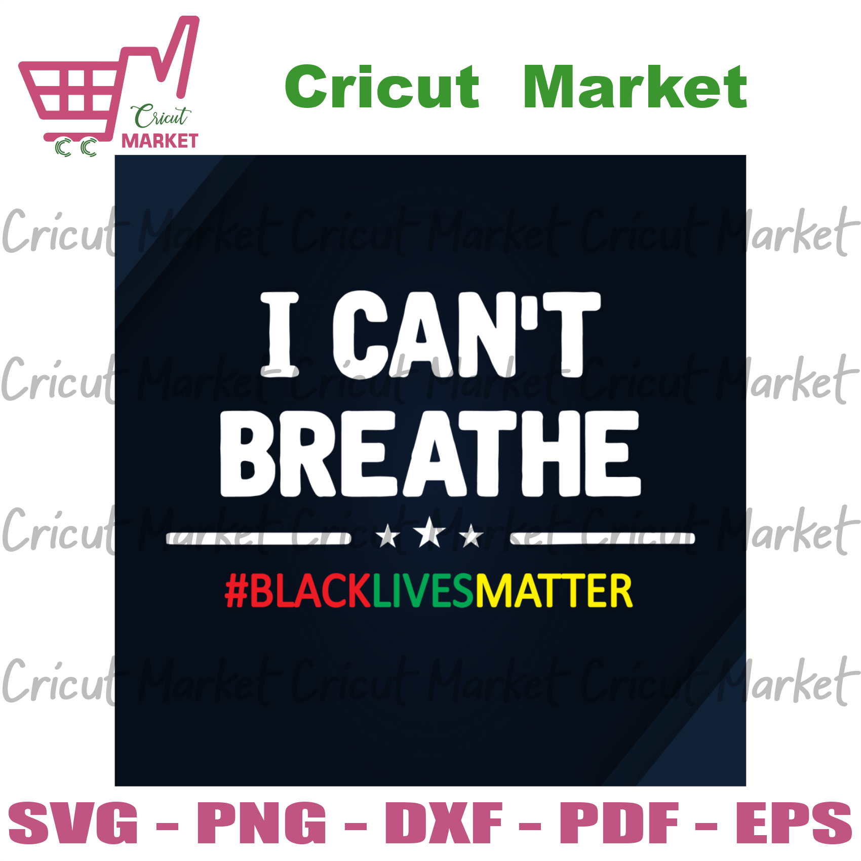 i can't breathe, Black Lives Matter, Black and Educated, Black History, Black and Proud, Black Girls Vector, Black Race, Black Roots svg, African American Women, Racism, stop racism - Cricut