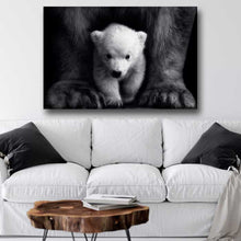 Load image into Gallery viewer, Baby Bear