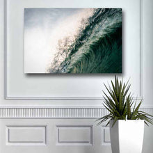 Load image into Gallery viewer, Breaking Wave