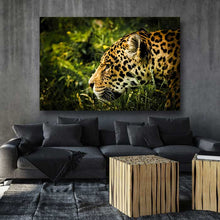 Load image into Gallery viewer, Jaguar