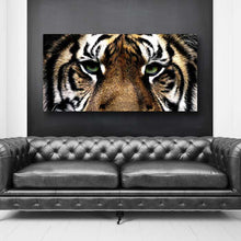 Load image into Gallery viewer, Tiger Eyes