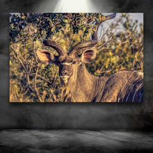 Load image into Gallery viewer, Brown Antler