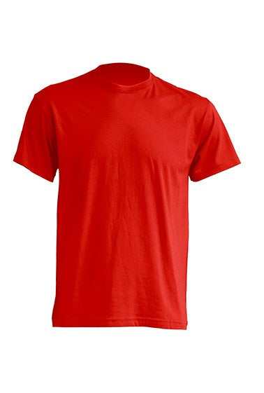 MAN REGULAR T-SHIRT