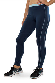 Advantage Full Length Legging