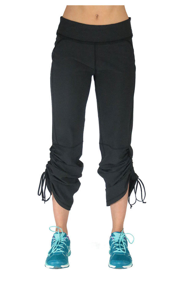 In-Motion Pant