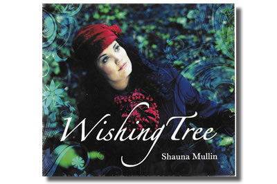 Wishing Tree - Shauna Mullin