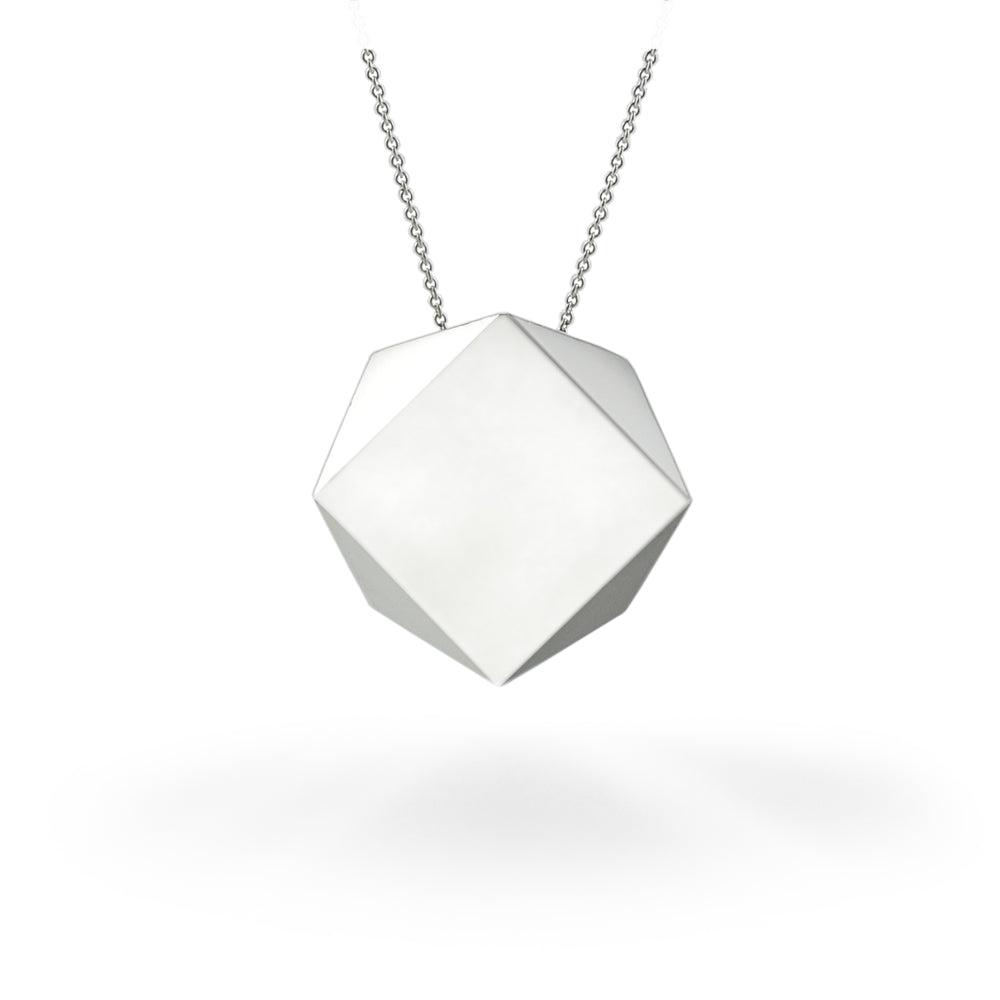 Geometry Kette gross