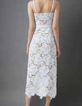 Load image into Gallery viewer, Frida Gown by Catherine Deane