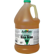 Load image into Gallery viewer, RICE BRAN OIL GAL