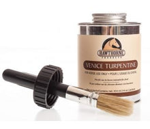 Load image into Gallery viewer, VENICE TURPENTINE 16OZ
