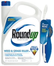Load image into Gallery viewer, ROUNDUP RTU COMFORT WAND 1.1 GAL