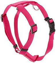 Load image into Gallery viewer, Kwik Klip Adjustable Dog Harness