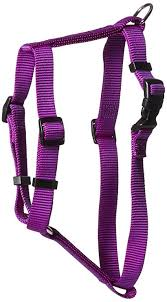 Kwik Klip Adjustable Dog Harness