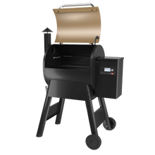 Load image into Gallery viewer, TRAEGER GRILL PRO 575 BRONZE