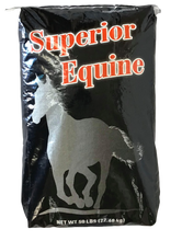 Load image into Gallery viewer, Superior Equine Performance