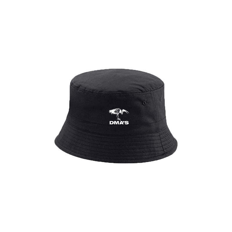 The Glow Bucket Hat