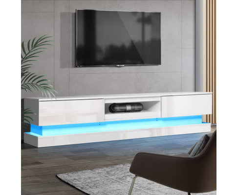 ARTISS 180CM LED ENTERTAINMENT UNIT