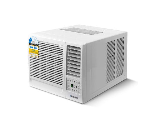 DEVANTI 2.7KW WINDOW AIR CONDITIONER