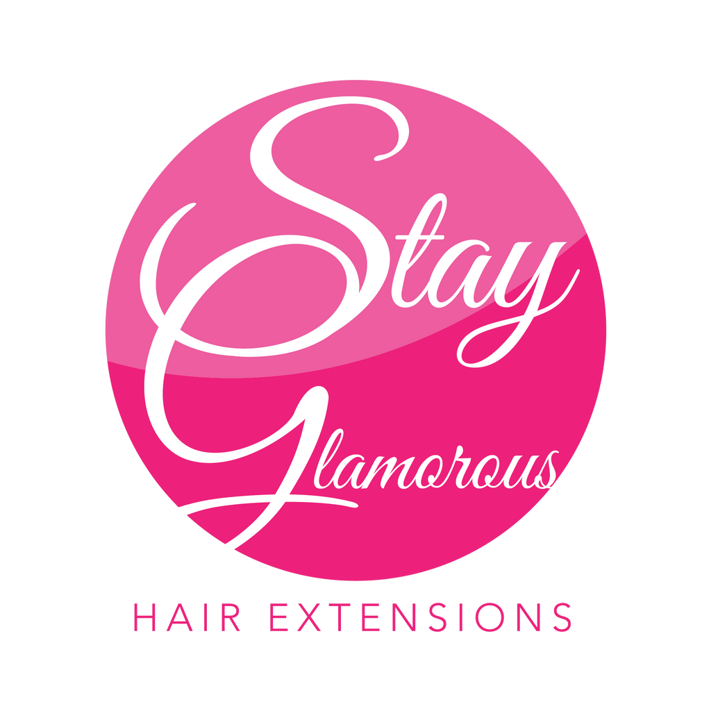 Malaysian (+$20.00) for Closures/Frontals