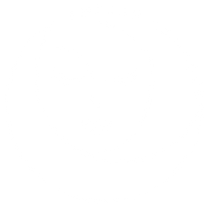 Sheighlounges
