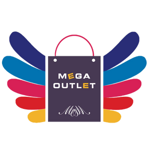 Mega Outlet Aalst