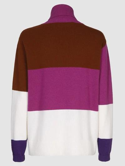SWEATER XANDRES (X-GAZALI)