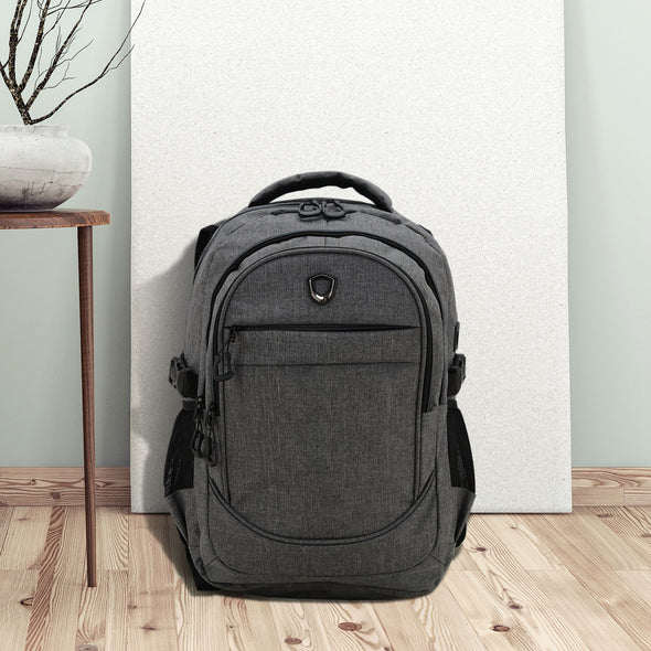 Image of a backpack