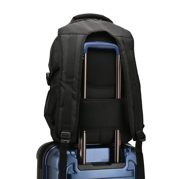 Heaven's Gate Backpack