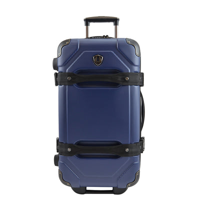 MaxPorter 2 Wheeled Medium Trunk