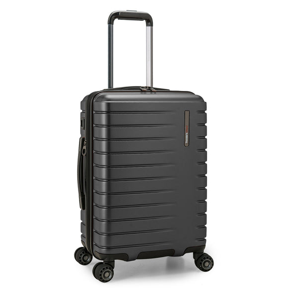 Archer Carry-On Spinner