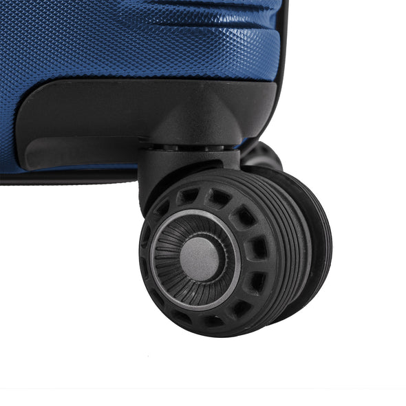 Archer Large Spinner Luggage