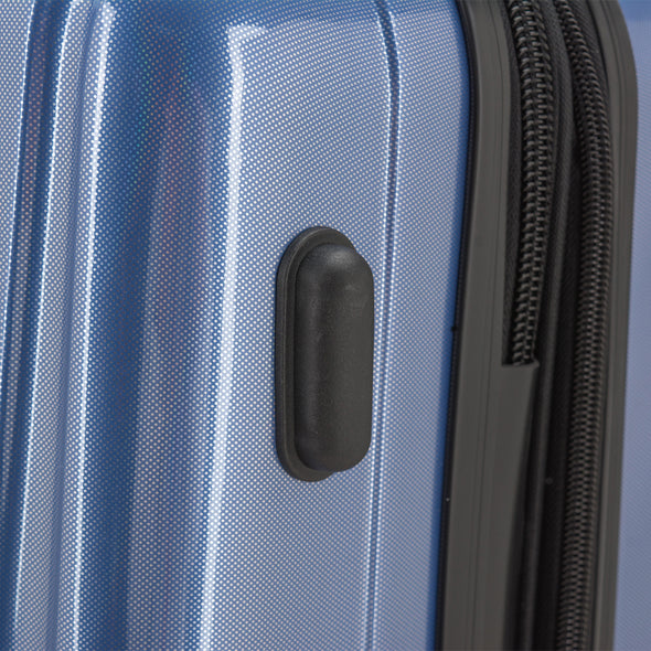 Ruma II Carry-On Spinner