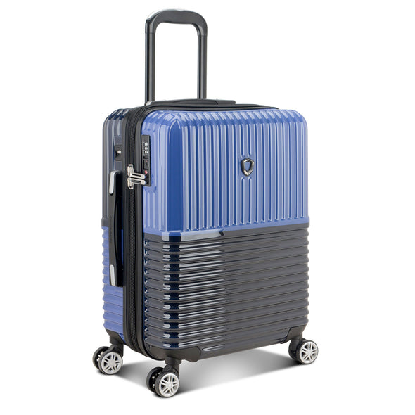 [Pre-Order] Jericho Carry-On Spinner