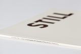 Institute of Contemporary Art Still Catalog