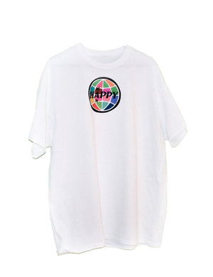 Multi-color Tee (Dri-fit)