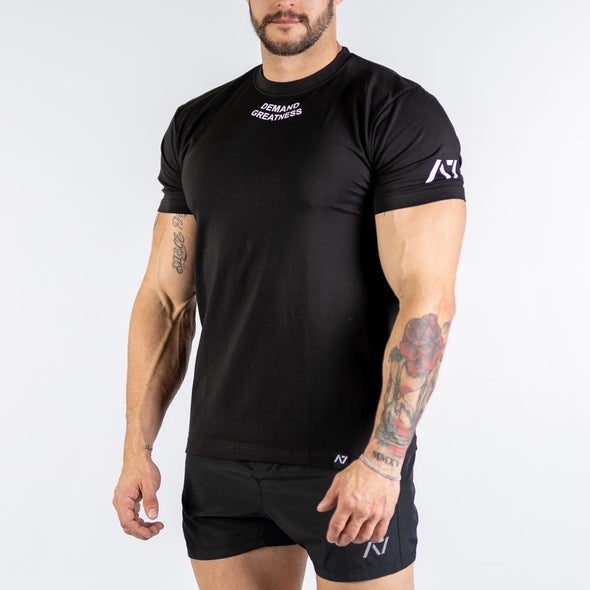The best Powerlifting apparel and accessories for all your workouts. Available in UK and Europe including France, Italy, Germany, Sweden and Poland. Bar Grip Shirts, Mens Squat Shirt, Women's Squat Shirt, Grip Shirt, Bar Grip Uk, Bar Grip Germany, Bar Grip France