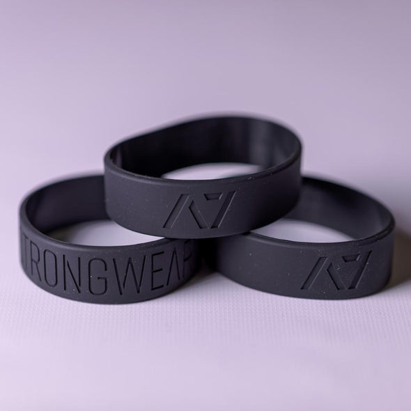 Stealth Strongwear Wristband