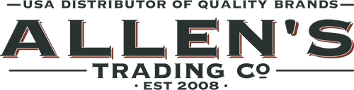 Allen's Trading Co. LLC (Logo)