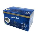 Load image into Gallery viewer, Clydesdale - Jamaican Blue mountain K-cups (12 quantity)