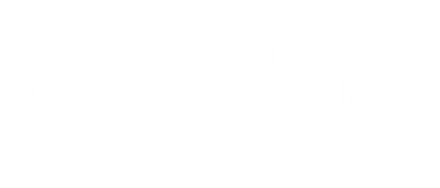 IES Chile