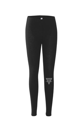 Womens Leggings - Natural Order Clothing