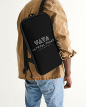 Load image into Gallery viewer, Slim Tech Backpack - Natural Order Clothing