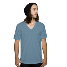 Load image into Gallery viewer, Men's V Neck - Natural Order Clothing