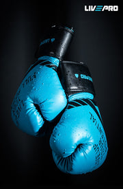 Guantes para Sand Bag  / Sand Bag Gloves