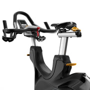 Bicicleta Matrix Fitness CXP (Indoor Cycling Bike)