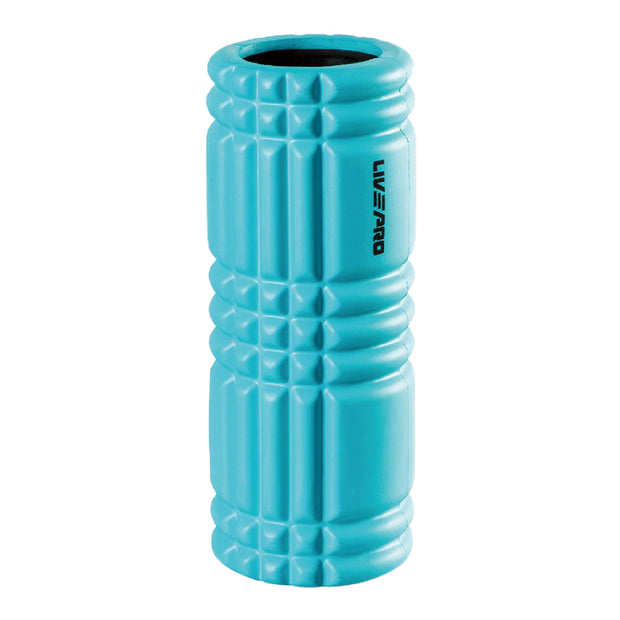 Rollo Deportivo / Sports Performance Roller