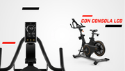 MATRIX ICR50 Bicicleta / Indoor Cycling Bike