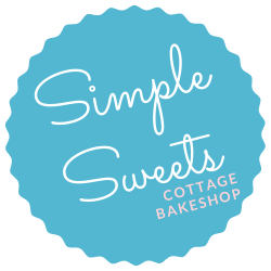 Simple Sweets TX