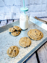 Load image into Gallery viewer, Mega Chocolate Chip Cookie