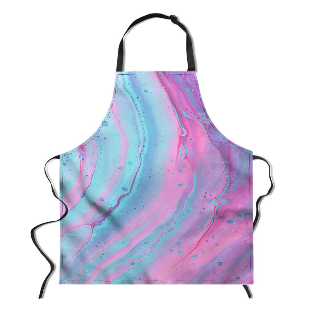 Cosmic <br /> Apron for Women